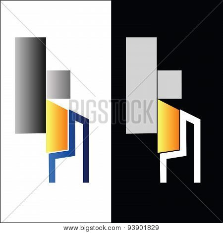 Metalworking Symbol 3
