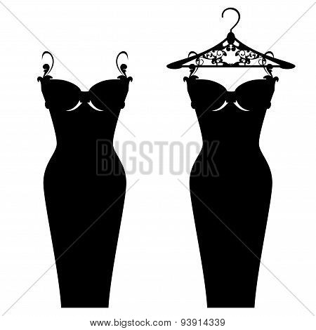 little black dress images illustrations vectors little