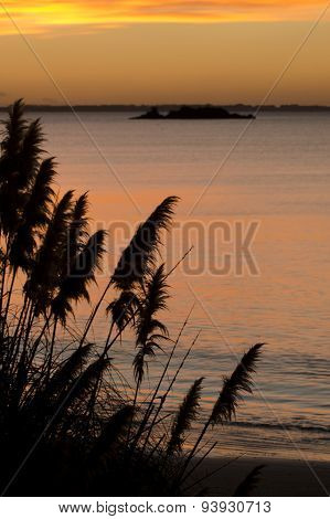 Daytime-sunset-sunrise-sky-weather-time-travel-vacation-nz-new-zealand