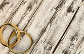 Marriage marriage marry ring rings wedding ring wedding rings 3D poster
