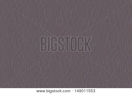 dark homogeneous background with pattern of ribbons