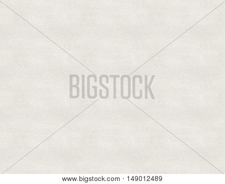 Vector watercolor paper background with salt overlay texture