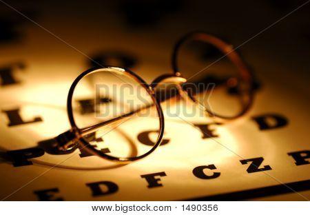 Eyecare