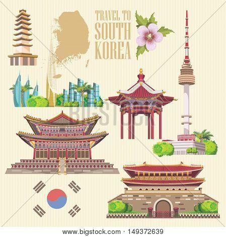 Korea11