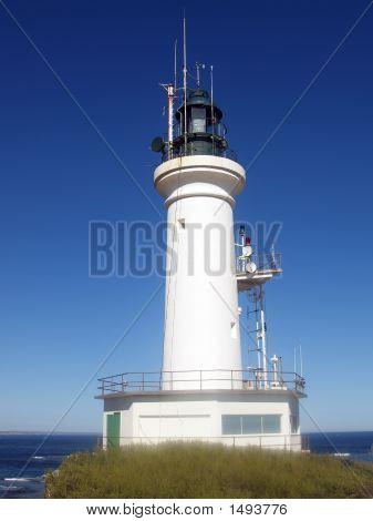 Lighthouse 1