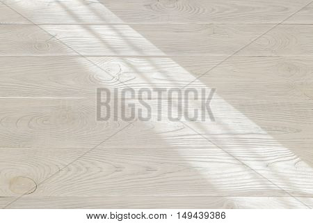 White aged natural wood texture White aged natural wood texture with light spill on it