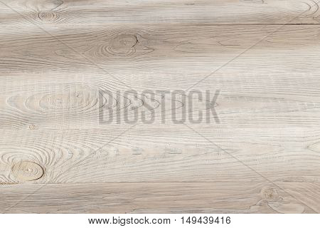 White aged natural wood texture with light spill on it