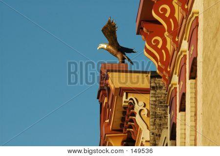 Eagle Building