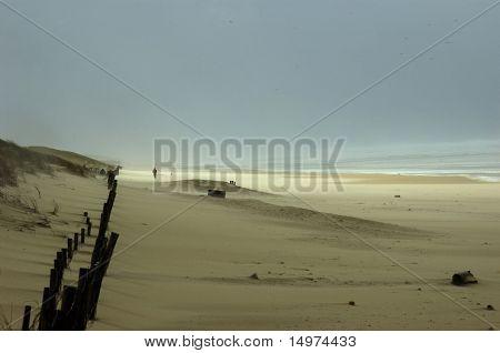 dune hdr