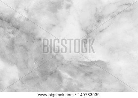 white marble texture background / grey marble texture background floor decorative stone interior stone