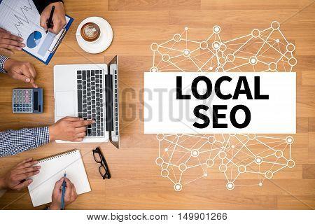 Local Seo