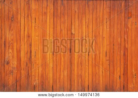 Wood Background Texture, old wood texture (for background)