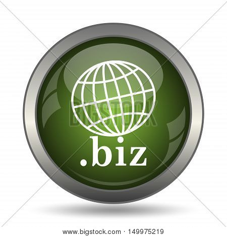 .biz Icon