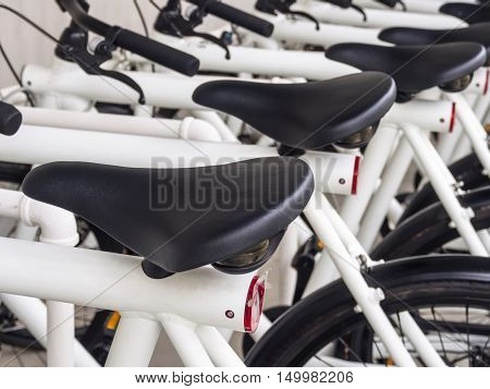 bike saddle.bike saddle. You can have a great impact.
