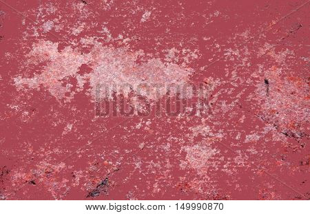 Designed grunge paper texture background. Scratch background