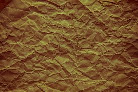 Old paper texture. Vintage paper sheet. Fine background for the text. In brown tones.