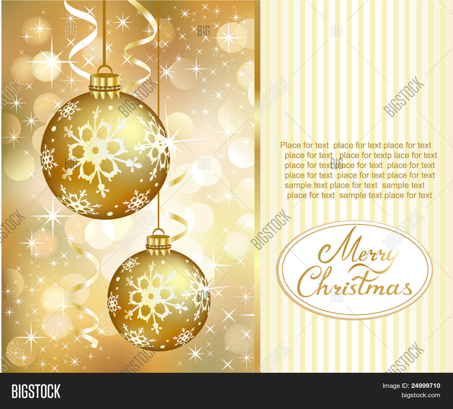 Vector greeting card background vector photo bigstock vector greeting card background no size limit kristyandbryce Choice Image