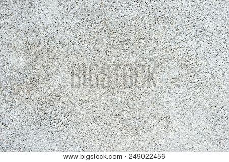 Slab Stone Facade, Beautiful Stone Background, Background Bright Stone, Natural Stone Slab