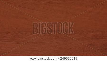 Wood Background Texture, Light Weathered Rustic Oak. Faded Wooden Varnished Paint Showing Woodgrain