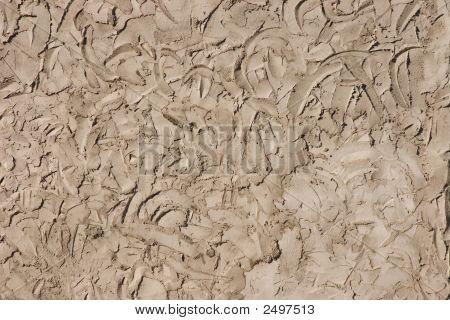 Concrete Wall Texture