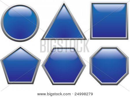 Blue Buttons (1)