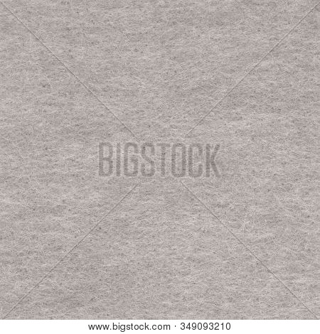 Closeup Light Brown,light Grey Beige,bright Color,thermal Insulator And Acoustic Insulator Texture.a