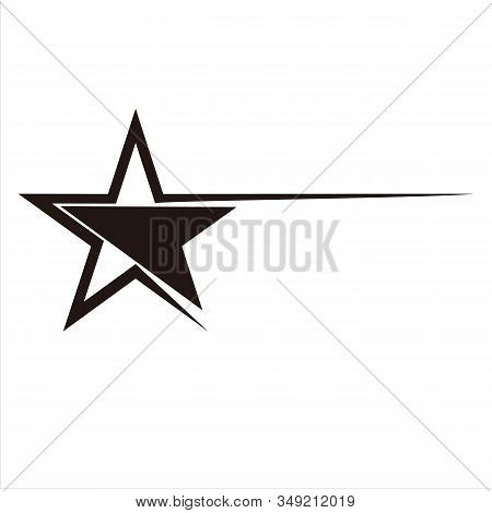 Star Icons, Star Eps10 Icons, Star Image Icons, Star Icons, Star Image Icons, Flat Icon Icons, Star