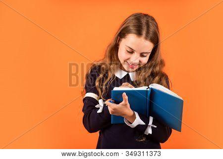 Inspiration For Studying. International Students Exchange. School Knowledge. Talent Development. Stu
