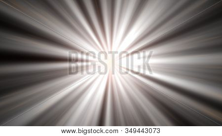 Overlay, Flare Light Transition, Effects Sunlight, Lens Flare, Light Leaks. High-quality Stock Image