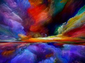 Energy Of Dreamland