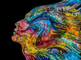 Fragmented Mind