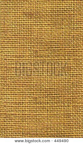 Sack Cloth Texture