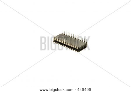 Electronic Centipede Ii
