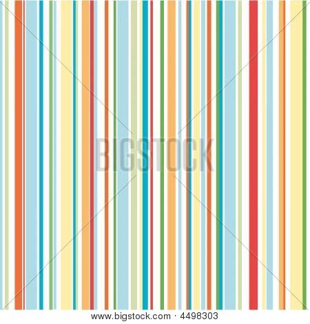 Summer Stripes.eps