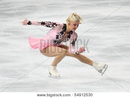 Viktoria Helgesson (swe)