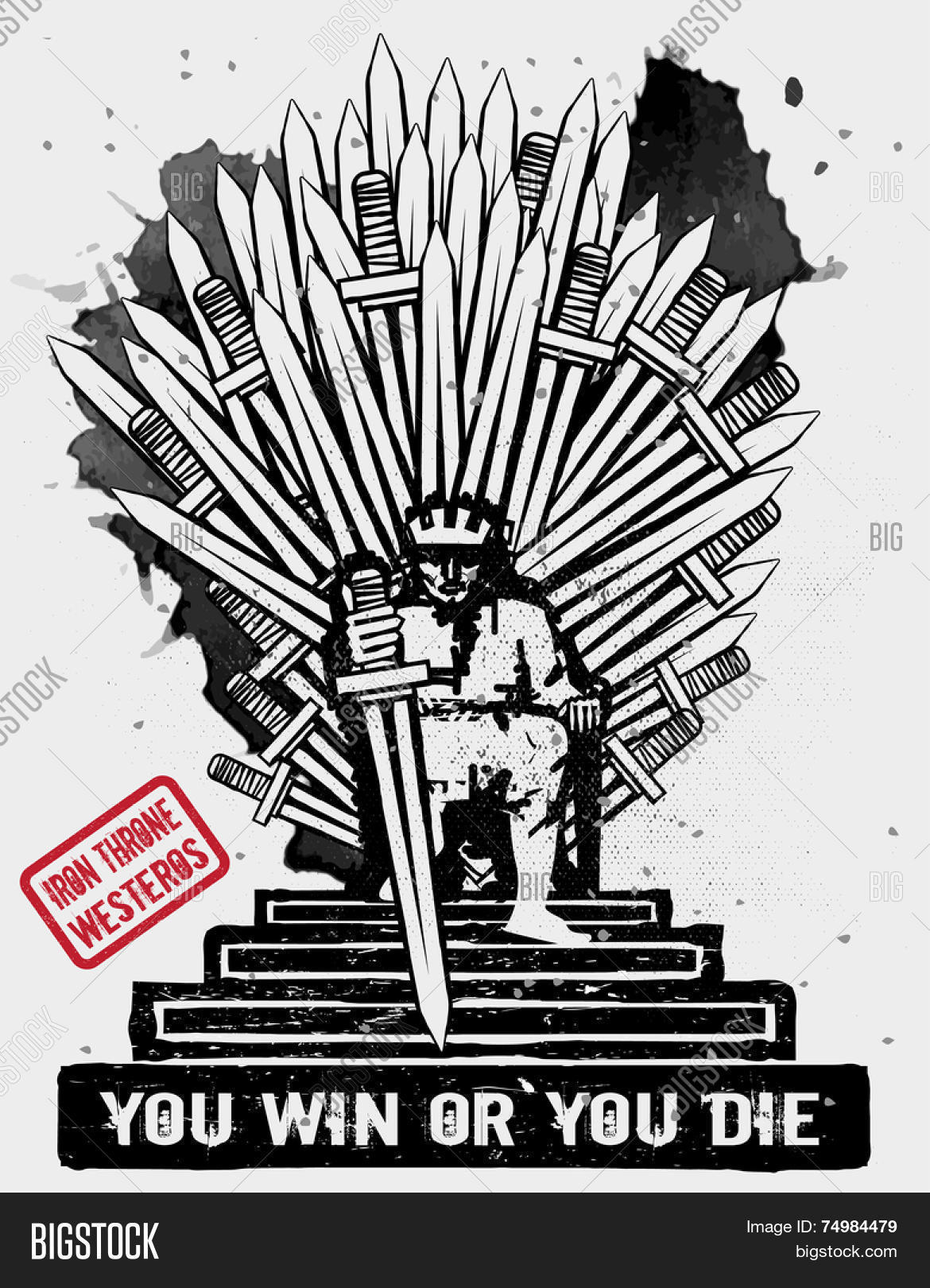 game of thrones images illustrations vectors free bigstock