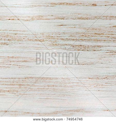 Vector light wood texture
