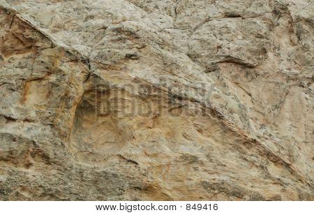 limestone_1