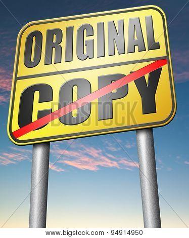 original copycat originality cheap and bad copy or unique top quality product guaranteed