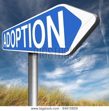 adoption adopting child becoming a legal guardian and getting guardianship and adopt young baby
