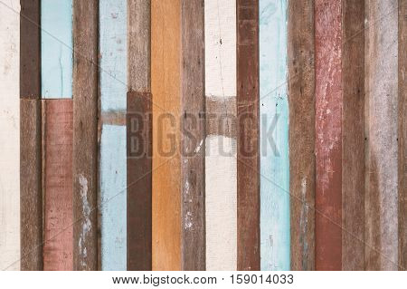 Plank wood texture backgrounds for text and background