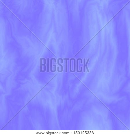 Abstract violet silky background. Cloth wavy colorful texture. Flowing streamy silk effect. Color fabric overflow. Vector illustration.