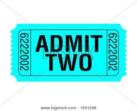 Admit-2