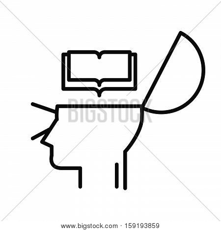 learning by memorizing vector illustration design eps 10