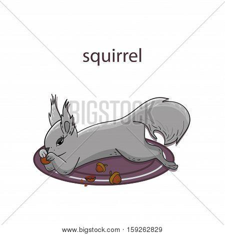Squirrel_15.eps