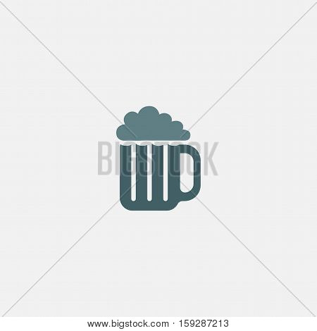 beer glass Icon, beer glass Icon Eps10, beer glass Icon Vector, beer glass Icon Eps, beer glass Icon Jpg, beer glass Icon Picture, beer glass Icon Flat, beer glass Icon App, beer glass Icon Web, beer glass Icon Art