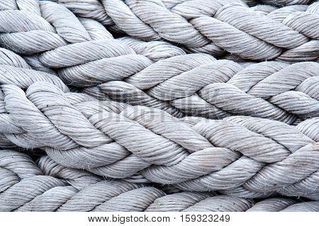 rope , rigging, rope, cord, mooring line, twine, webbing, cord