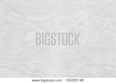 Real Natural Wood Texture wood background texture.architecture backdrop board color light vintage wall white wooden floor paint grunge backdrop pattern board rough rustic.