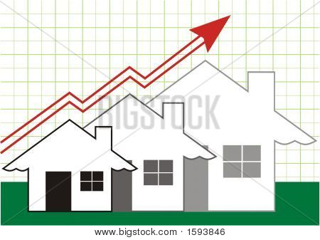 Growth_In_Real_Estate_Grey_Houses