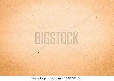 Old vintage paper background. brown paper texture